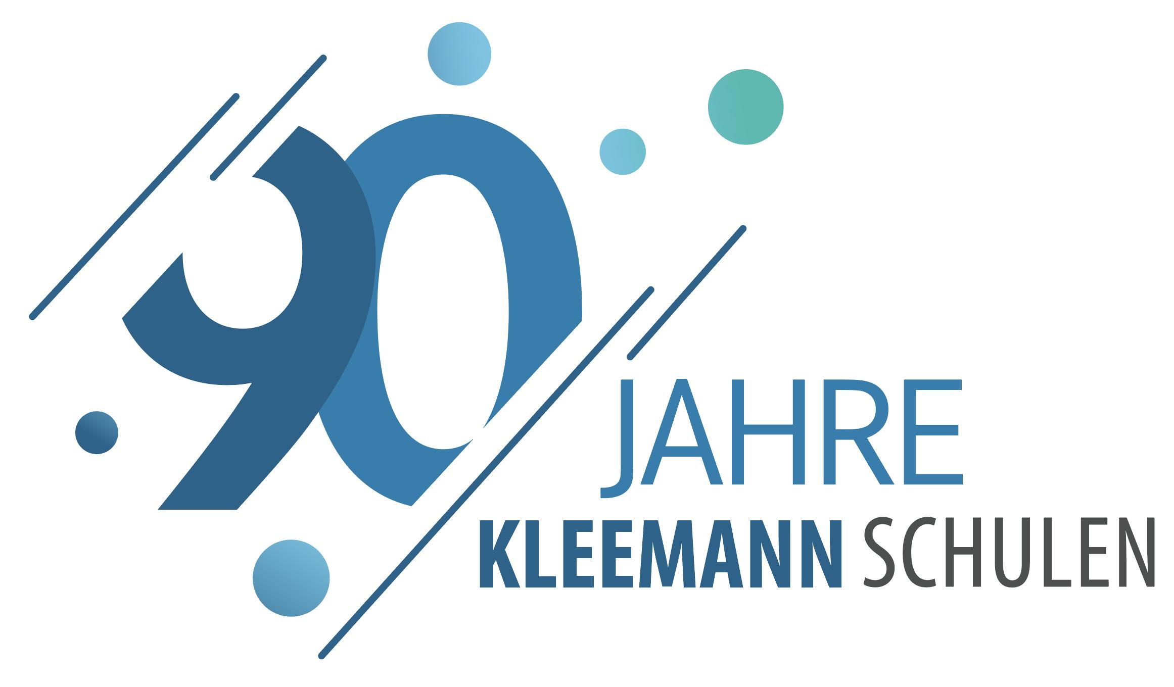 KMS-90-Jahre-bubbles
